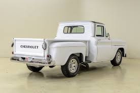 1963 Chevrolet C10 | Auto Barn Classic Cars 1963 Chevrolet C10 Carstrucks Pinterest Chevy C10 And Used Cars Greene Ia Trucks Coyote Classics Chevy 12 Ton Semi Custom Pickup 1964 Pickup Bagged Youtube 1965 Truck For Sale In Texas 2019 20 Top Car Models Home Farm Fresh Garage Crosscountry Road Warriors Cross Paths At Hemmings Cruise Tci Eeering 471954 Suspension 4link Leaf 195556 Big Window Transportation Shortbed Pickup Rat Rod For Sale Chevrolet