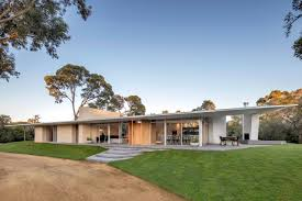 100 Contemporary Homes Perth Mountford Architects Western Australia
