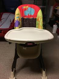 Fisher Price EZ Clean High Chair, Luv U Zoo Fisherprice Playtime Bouncer Luv U Zoo Fisher Price Ez Clean High Chair Amazoncom Ez Circles Zoo Cradle Swing Walmart Images Zen Amazonca Baby Activity Flamingo Discontinued By Manufacturer View Mirror On Popscreen N Swings Jumperoo Replacement Pad For Deluxe Spacesaver Fpc44 Ele Toys Llc