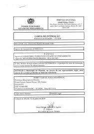 PJ POLICE FILES CARTA ROGATORIA FILE 1