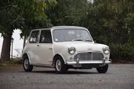 siege baquet mini cooper search car auction database