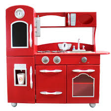 Hape Kitchen Set Nz by Wooden Play Kitchen Set Products Pinterest Wooden Play