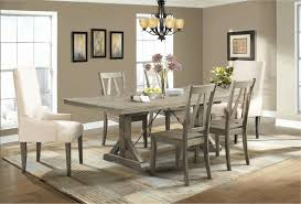 Parson Dining Room Chair New Cheap Chairs Luxury Ivory Table Pier E Chandelier