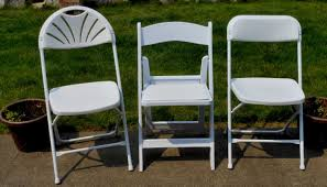 Hercules Resin Folding Chairs by Commercial Folding Chairs Review Youtube