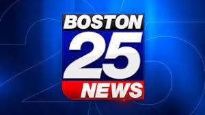 10 New Human Cases Of West Nile Virus Confirmed In Massachusetts News