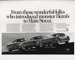 The First Dodge Viper Is A Brutal Bargain • Petrolicious Dodge D Series Wikipedia 1993 Dodge Ram 3500 4x4 Marissa Southern Truck 1st Gen Queen 150 Questions 1992 W150 Cargurus My Pride And Joy My First Truck As A 17 Year Old Making Minimum 2017 Ram Diesel Dually Autosdriveinfo 1949 B108 Halfton Pickup Sema Bully Dogs Dpf System Show Your Lifted 1st Gen Trucks Page 2 Cummins 15 Pickup Trucks That Changed The World Of Most Revolutionary Pickups Ever Made First Look 2015 1500 Texas Ranger Concept Drive Motor Truck 2014 Ecodiesel