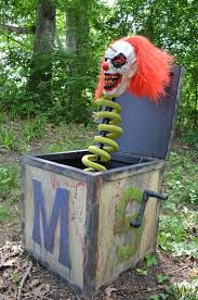 Halloween Scary Pranks 2015 by Halloween Decorations Ideas You Should Must Try In 2015 Outdoor