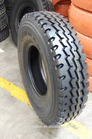 Wholesale Tires - Online Buy Best Tires From China Wholesalers ... Double Coin Tyres Shop For Truck Bus Earthmover 26570r195 Tires Rt600 All Position Tire 16 Pr Tnsterra Drive Us Company News Events Commercial Vehicle Show 2017 Unveils Fuelefficient Super Wide Tire Tiyrestruck Tiresotr Tyresagricultural Tiressolid Tires 10r175 Rt500 Ply Rating China Amberstone 31580r225 11r245 Good Discount Dynatrail St Radial Trailer St22575r15 Lre Youtube Rr300 29575r22514 Double Coin Tires Philippines
