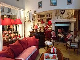 chambre hote bandol chambre hote bandol 53 images villa la florentine chambre d 39