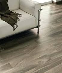 wood grain porcelain floor tile reviews wooden effect ceramic