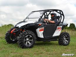 Super Atv Coupon - M & M Collectibles Store Rocky Mountain Atv Coupon Code Field And Stream Rockt Mountain Atv Canvas Deal Groupon Daniel Wellington Coupons 2018 Bundt Cake Code The Spa Massage San Diego Coupon Babies R Us Ami Chocolate Factory Promo Macys Shop Online Top 5 Drz 400 Accsories For Adventure Riding By Atv Mc Mountian Lion King New York Discount Mc Com Active Deals Mx Rocky Four Star Mattress Promotion