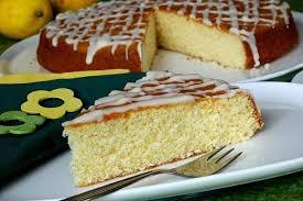 zitronenwolke chefkoch kuchen rezepte süßes backen