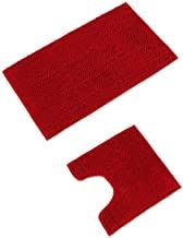 suchergebnis auf de für badgarnitur rot