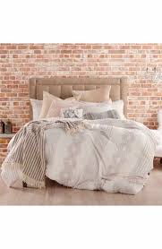 Chenille Bed Jacket by Bedding Nordstrom