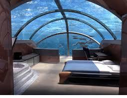 100 Conrad Maldive S Rangali Resort Deals