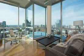 100 The Penthouse Chicago G2G Luxury Travel Destination
