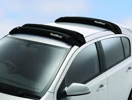 100 Truck Racks For Kayaks Car And Bike Kayak Carriers Kayak
