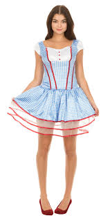 Beavis And Butthead Halloween Mask by Wizard Of Oz Dorothy Corset And Tutu Costume Set