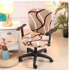 Decorative Chair Covers-Buy 4 Free Shipping! – Sharkeshop ... Decorative Chair Coversbuy 6 Free Shipping Alltimegood Ding Room Covers Short Super Fit Stretch Removable Washable Cover Protector Print Office Cube Decor Zone Desk Southwest Wedding Stylists And Faux Linen Sand Summer Promoondecorative 60 Off Today Coversbuy Free Shipping 49 Patio Amazoncom Duck