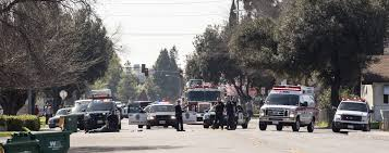 100 Stockton Craigslist Cars And Trucks For Sale By Owner Site Of North Shooting A Known Highcrime Area