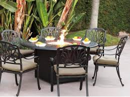 Affordable Outdoor Conversation Sets by Patio 51 Patio Furniture Sets Cast Iron Patio Furniture