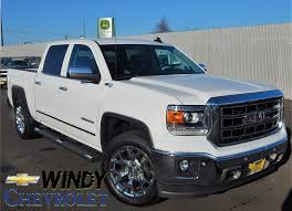 Ellensburg - Used GMC Vehicles For Sale 8008 Marvin D Love Freeway Dallas Tx 75237 Us Is A Chevrolet Used Lifted 2013 Gmc Sierra 1500 All Terrain 44 Truck For Sale Gmc Denali 2011 Concord Nh Gaf019 Rutledge Vehicles For Pickup Trucks Unique In Ta A Wa New Truck Sales Maryland Dealer 2008 Silverado Guntersville 2500hd Tonasket Gallery Drivins Mabank Classic New Inventory Alert Custom 2017 Slt Sale