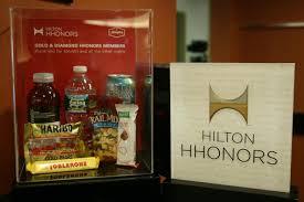 Hilton Hhonors Diamond Desk Uk by Hampton Inn Stroudsburg Poconos Pa Booking Com