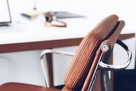 guide d ergonomie travail de bureau d achat choisir une bonne chaise de bureau