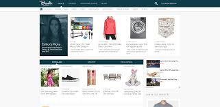 11 Best Websites For Finding Coupons And Deals Online Jjs House Coupon Code 50 Off Simply Drses Coupons Promo Discount Codes Wethriftcom Preylittlething Discount Codes 16 Aug 2019 60 Off 18 Inch Doll Clothes Dress Pattern American Girl Pdf Sewing Pattern Twirly Dance Dress Instant Download Extra 25 Hackwith Design House The Only Real Wolddress 2017 5 And 10 Simplydrses Wcco Ding Out Deals Jump Eat Cry Maternity Zalora Promo Code Credit Card Promos Cardable Phillipines Pinkblush Clothes For Modern Mother Krazy Coupon Lady Shop Smarter Couponing Online Deals Ecommerce Ux Trends User Research Update