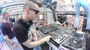 Alex Ostyn Live At Lille Gay Pride 2013 - Contact Truck - YouTube Ice Cream Truck Stock Photos Images Alamy The Trucking Industry Is The Perfect Fit For Many Transgender People Australias Gay Nomads Am I For Having A Girlfriend Njh Youtube Man With Weapons Was Headed To La Gay Pride Parade Me Speak English Good When Homophobes Fail With Their Antigay Insider Out Travel October 2010 Spotlight Douglas Quint On How Big Became A New York Best Cruising Spots In Los Angeles Author Jason Gays Grub Street Diet Jons Blog Riverdale 4 We Need Talk About Kevin