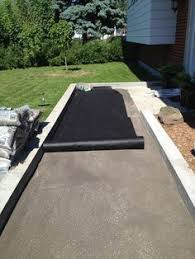 Paver Patio Ideas On A Budget by Creative Outdoor Spaces And Design Ideas Large Pavers Patios