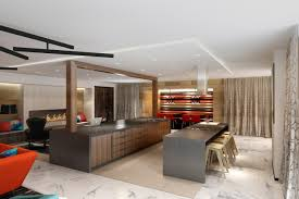 Download Housing Interiors | Buybrinkhomes.com Multi Family House Plans India Plan 2017 Mayfield Designs Multifamily Homes Apartments Compound Home Plans Home Most Beautiful Ding Room Interior Igf Usa Architectural Luxury Idea 7 Triplex Homeca 3d Cut Section Design Of By Yantram Basics Organic Architecture 69111am Hillside Metal Deck Railing Mornhomedesign Exterior Rendering