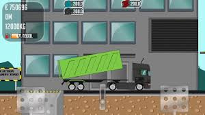 Trucker Joe Android Game Video - Mod DB Cars Mack Truck And Lightning Mcqueen Play Car Toy Videos For Kids Monster Arena Driver 4x4 Racing Games Videos Extreme Kids Euro Simulator 2 Computer Software Video Wiki Steam Cd Key Pc Mac Linux Buy Now Neon Green Robot Machine 5 Cement Shapes Learning Game Professional Farmer 2014 Platinum