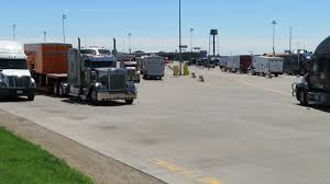 2017 ATHS Convnetion Convoy Home At Iowa 80 Truck Stop And Museum ... Bco Landstar Keystone Trucking Logistics Brentwood New York Get Quotes For Can Higher Pay Alone Solve The Driver Shortage Fleet Owner Bangshiftcom More Awesome Stuff From The Keystone Truck And Tractor Shows Chapter Of Antique Club America Scotlynn Group Your 1 Tocoast Perishables Carrier Western Youtube Semi Trucks Keep On Trucking Pinterest Trucks Peterbilt Facing Shipping Constraints Canada Moving Oil One Truckload At A Twitter Wicked Pic Another Load