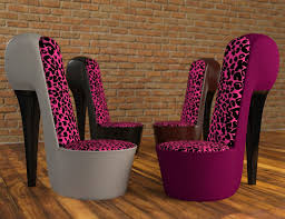 Furniture: Pretty Design Of High Heel Chair For Chic Home ... Fun Leopard Paw Chair For Any Junglethemed Room Cheap Shoe Find Deals On High Heel Shaped Chair In Southsea Hampshire Gumtree Us 3888 52 Offarden Furtado 2018 New Summer High Heels Wedges Buckle Strap Fashion Sandals Casual Open Toe Big Size Sexy 40 41in Sofa Home The Com Fniture Dubai Giant Silver Orchid Gardner Fabric Leopard Heel Shoe Reelboxco Stunning Sculpture By Highheelsart On Pink Stiletto Shoe High Heel Chair Snow Leopard Faux Fur Mikki Tan Heels Clothing Shoes Accsories Womens Luichiny Risky