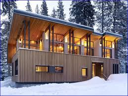 100 Contemporary Lodge House Plans And Modern Cabin Floor Plans
