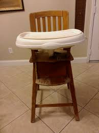 others express your creativity by using eddie bauer high chair