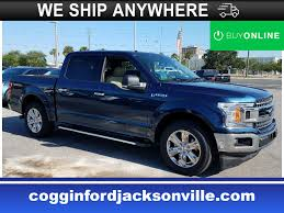 New 2018 Ford F-150 For Sale | Jacksonville FL 1FTEW1CP0JFC86451 1989 Ford F150 2wd Regular Cab For Sale Near Lakeland Florida 33801 Lifted Trucks Sca F Black Widow Front With Preowned 2016 Focus For Sale Jacksonville Fl Orlando 4821c Roush Performance Vehicles In Tampa Custom Sales Used 2014 2009 940 Bnm Autos Llc Cars St Econoline Pickup Truck 1961 1967 File1973 C9001jpg Wikimedia Commons New 2018 Orange City 1956 F100 Project Hot Rod Rat Hotrod Ratrod 2017 Ford 150 Xlt Ami 90405