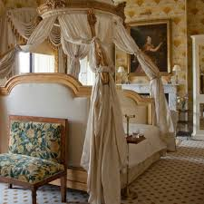 Housekeeping Secrets Of Irelands Top Hotels