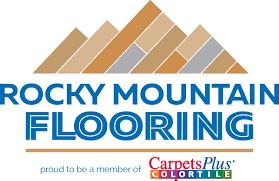 Carpets Plus Color Tile by Rocky Mountain Flooring Carpetsplus Colortile