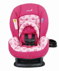 Safety 1st Scenera LX Convertible Car Seat - Raspberry Ice: Amazon ... Nook High Chair Baby Compact Fold Amazoncom Safety 1st Deluxe Sit Snack And Go Convertible Highchairs Buy At Best Price In Singapore Wwwlazadasg Timba White Wood 27624310 On Onbuy Baybee 2 1 Premium Quality Booster Seat With 3 Graco Swiviseat Yummy Ptradestorecom Feeding Not Too Mushy Chewy Girl Minnie Chairstrong Durable Plastic For Kids Car Stroller Combo Review 2019 Disney Pop Adaptable 3position Lweight Sorbet Pink Sale Airdrie Alberta 2018