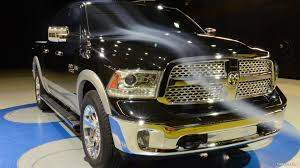 2013 Ram 1500 Wind Tunnel | HD Wallpaper #66 Other Pickups Aged Dodge Dw Truck Classics For Sale On Autotrader 1966 Wiring Harness Auto Diagram Sold D400 Excellent Cdition Ca Youtube A Cumminspowered 1968 Crew Cab Diesel Power Magazine 1971 D100 Pickup The Truth About Cars Startup And Walk Around 2012 Ram 3500 Accsories Bozbuz Everyday 650hp Anyone Can Build Drivgline Route 66 California Abandoned Old Cars Trucks New 2017 1500 Express Crew Cab 4x2 57 Box For Salelease