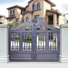 Home Gate Design, Home Gate Design Suppliers And Manufacturers At ... Best 25 Gate Design Ideas On Pinterest Fence And Amazing Decoration Steel Designs Interesting Collection Entrance For Home And Landscaping Design 2015 Various Homes Including Ideas About Front Magnificent Simple In Kerala Also Evens Unique Gates 80 Creative Gate 2017 Part1 Peenmediacom On Ipirations Steel Home Gate Google Search Kahawa Interiors Latest Small Many Doors Modern Stainless Main