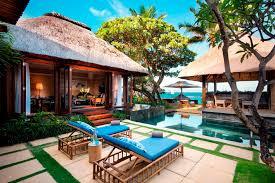 100 Constance Belle Mare Plage Resort Mauritius Island Deals