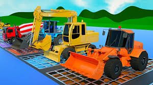 Learn Colors With Construction Trucks For Kids - Colors With ... Urban Cargo Trucks Vector Seamless Pattern In Simple Kids Style Truck Tunes 2 Is Here New Trucks Dvd For Kids Youtube Wood Truck Toys Montessori Organic Toy Children Wooden Tip Lorry Tippie The Dump Car Stories Pinkfong Story Time Bruder Man Tga Rear Loading Garbage Toy 02764 New Same Learn Colors With Cstruction Playset Vehicles Boys Larry The Lorry And More Big For Children Geckos Garage Why Love Gifts Obssed With Popsugar Family