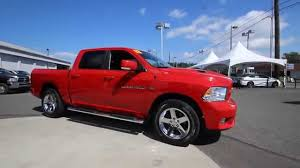 2012 Dodge Ram 1500 Sport Crew Cab | Flame Red | CS298445 | Mt ... Dodge Antique 15 Ton Red Long Truck 1947 Good Cdition Lot Shots Find Of The Week 1951 Truck Onallcylinders 2014 Ram 1500 Big Horn Deep Cherry Red Es218127 Everett Hd Video 2011 Dodge Ram Laramie 4x4 Red For Sale See Www What Are Color Options For 2019 Spices Up Rebel With New Delmonico Paint Motor Trend 6 Door Mega Cab Youtube Found 1978 Lil Express Chicago Car Club The Nations 2009 Laramie In Side Front Pose N White Matte 2 D150 Cp15812t Paul Sherry Chrysler