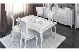 barock möbel esszimmer set interdesign 24