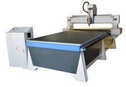cnc wood carving machine at rs 550000 unit cnc wood carving