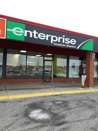 Enterprise Rent-A-Car - 7401 Boul Newman, Lasalle, QC Moving Truck Rental Companies Comparison Enterprise Car Sales Certified Used Cars Trucks Suvs For Sale Our Socal Halloween Road Trip Weekend Its A Lovely Life Truck Rental Deals Ronto Save Mart Coupon Policy Bad Nauheim Hessegermany 22 07 18 Rent A Cargo Van And Pickup Rentacar To Open Location In Newnan The My Review Youtube Uhaul Beautiful Rentals Near Me Enthill Mercedes Sprinter Stock Photos