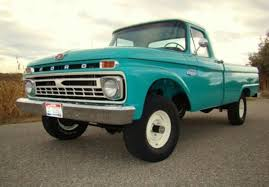 66 Ford F-100 4x4 | The Beauty Of Old Pick Ups | Pinterest | 4x4 ... 19cct14of100supertionsallshows1966ford Hot 1966 Ford F100 Pickup Truck And 1976 Dodge W200 19th North Flickr 65 Truck Wiring Diagram Schematic Diagrams Rod For Sale Raptor Grill Fabulous Options Style Flashback F10039s Stock Items Page 1 And On Page 2 Also This 196779 Parts 2012 By Dennis Carpenter Cushman 1996 Wire Center Pickup 352 V8 Youtube Ford Truck Sales Brochure 66 F250 1350 Pclick Cars